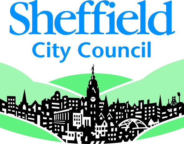 Sheffield City Council kids team funding