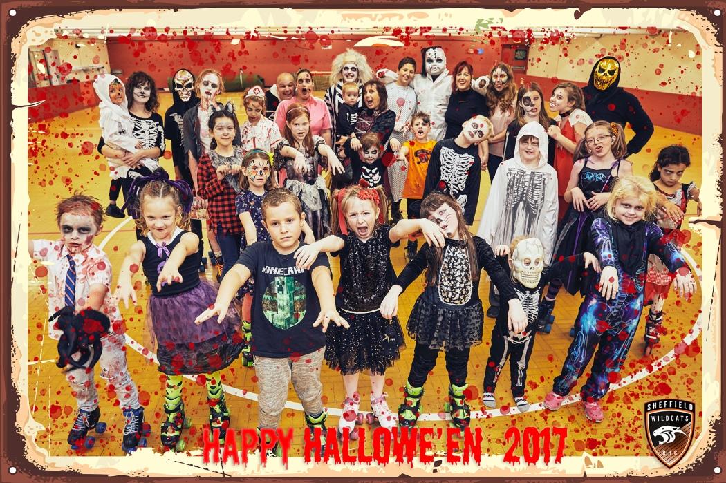 Wildcats Halloween pic 2017 WEB.jpg
