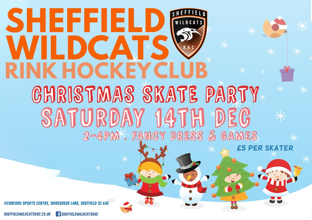 Christmas-Skate-Party-flyer-LS-WEB